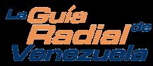 La Guía Radial de Venezuela